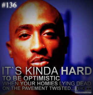 2pac Quotes About Being Real Tupac quotes about haters