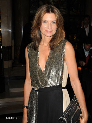 Quote Me: Natalie Massenet On The Link Between Fashion And Art
