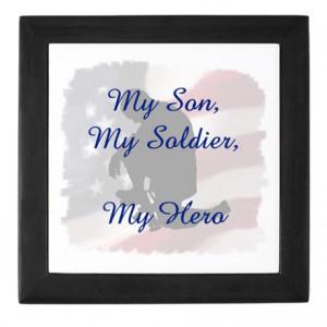 Army-Mom-My-Son-My-Hero.jpg