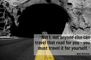 edit You-must-travel_inspirational-travel-quotes