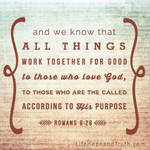 Famous Bible verses encouraging friendship faith - Poze cu flori ...