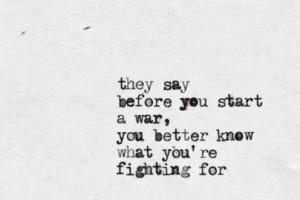 , best friend, boyfriend, break up, crush, fight, funny, quote ...