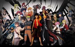 anime_wallpaper_v1_by_jontewftnd4ye097