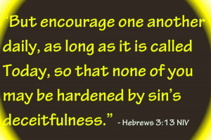 Christian Fellowship Quotes: 22 Edifying Quotes