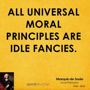Principles had rather believe all realistic recovery basic. Universal ...