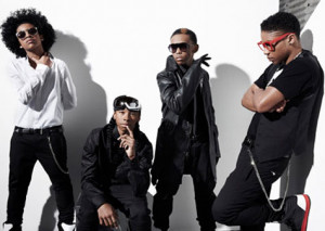 music-group-2013-poll-mindless-behavior-elimination-main.jpg