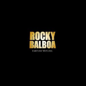 Rocky Balboa Quotes Sayings Famous Change Rockybalboastatue
