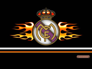 Real Madrid Desktop Wallpaper Quotes Wallpaper