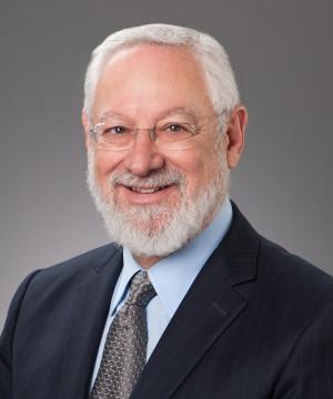 Friedman Bruce II Biography