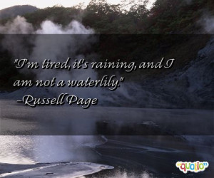 waterlily quotes follow in order of popularity. Be sure to bookmark ...