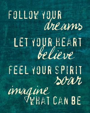 follow+your+dreams+teal.jpg#follow%20your%20dreams%201280x1600