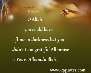 allah quotes (1)