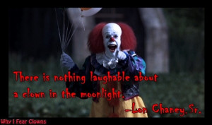 stephen king quotes - Google Search