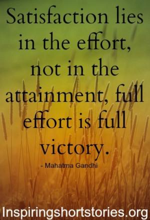 ... -quotes-inspiring-quotes-quotes-mahatma-gandhi-quotes-quotes_large