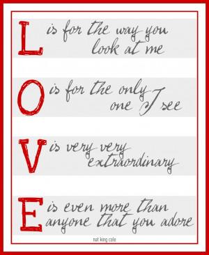 sad-quotes-wallpaper-sad-love-quotes-free-love-quotes-love-quotes ...