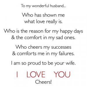 25 Special Wedding Anniversary Quotes