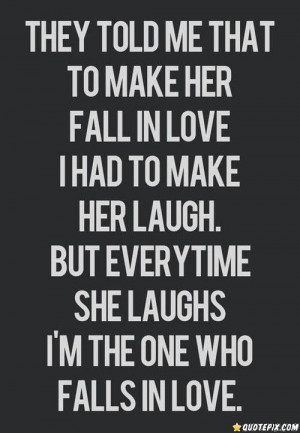 Romantic.