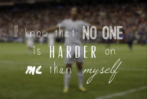 cr7 quotes