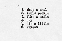 cut cutter cutting eat die anorexia bulimia cry ana mia and anorexic ...