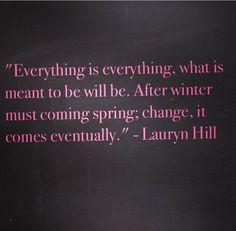 Lauryn Hill lauryn hill