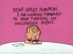 , Charlie Brown Is Back| Halloween, It's the Great Pumpkin, Charlie ...