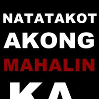 tagalog quotes for enemies quotesgram