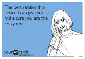 funny relationship quotes for facebook