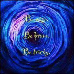 ... my favorite quote more movie quotes favorite quotes coraline quotes 1