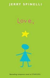 Love, Stargirl Q2215