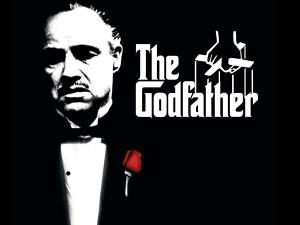 10 best mafia movie quotes