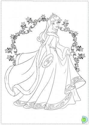 disney princess christmas disney princess christmas