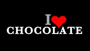 Heart Chocolate – Interesting Facts about Chocolate & Your Heart