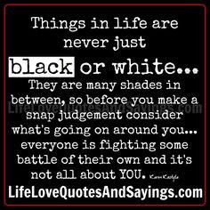 Black Powerful Women Quotes | Love Quotes And Sayings More