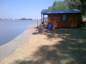 Home Search results for quot Carp Rigs Carp Fishing Rigs Karp Hengel