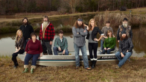 robertson-family-660-duck-dynasty-a-and-e.jpg