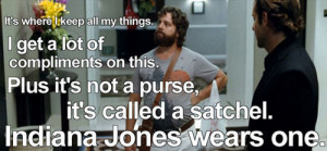 hangover quotes tumblr - Google Search