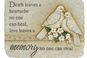 Quotes About Death Of Co Worker. QuotesGram