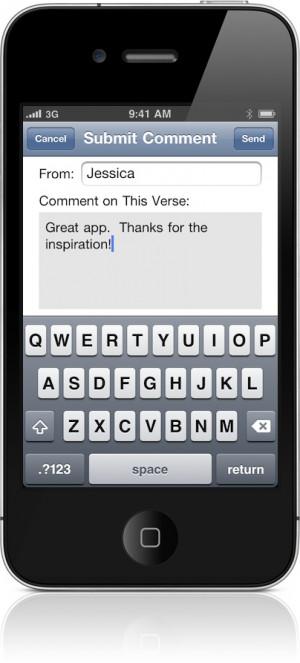 Bible verses david wallpapers