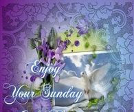 week sunday bill 2014 10 30 02 54 19 have a great sunday quotes ...