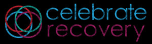 Celebrate Recovery Bible Quotes