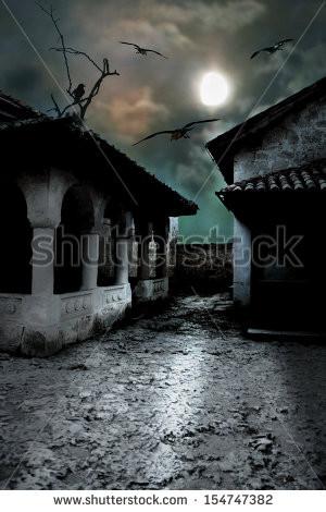 ... Pictures dark halloween wallpaper halloween dark night pictures