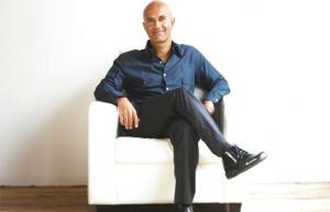 Robin Sharma Inspirational Quotes