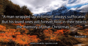 man-wrapped-up-in-himself-always-suffocates-but-his-loved-ones-will ...