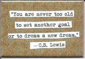 lewis quotes clive stayples lewis or popularly known as c s lewis ...
