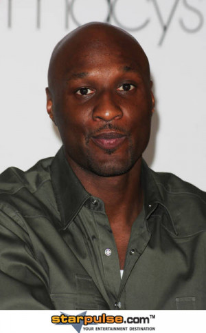 ... , news, vital stats, fans. Lamar Hunt Biography . Lamar Odom Family