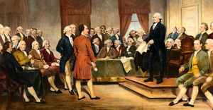 of our presidents and our nation's founding, here are 35 quotes ...
