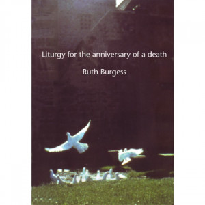 Home / Liturgy for the anniversary of a death (PDF Download)