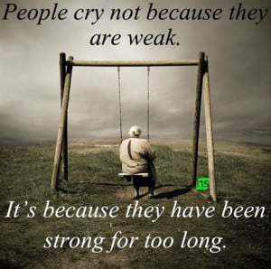 strength_quote