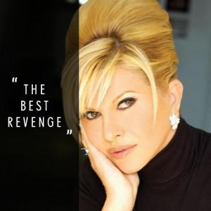 Ivana Trump Quote
