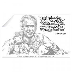 George W Bush Fighter Pilot
